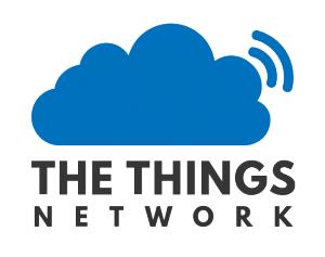 The Things Network - Stuttgart - digital worx
