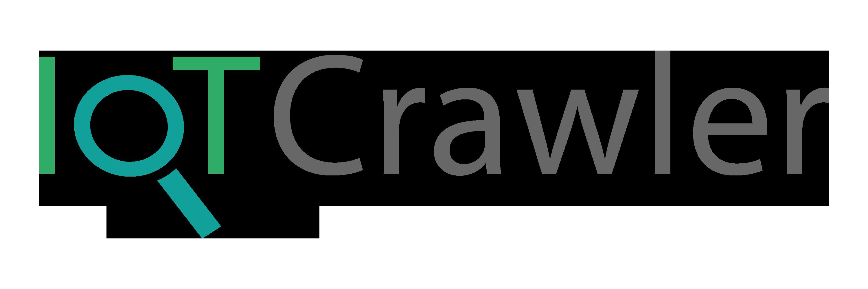 EU-Projekt IoT Crawler: Startschuss an der Universidad de Murcia