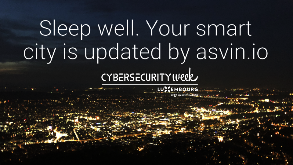 cybersecurity-week-banner-1